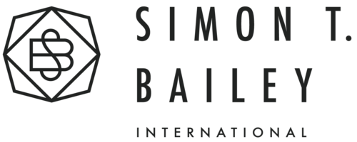Simon T Bailey Institute